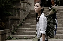 唐山大地震-欢喜首映-高清完整版视频在线观看