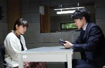 刑警弓神-欢喜首映-高清完整版视频在线观看