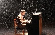 钢的琴-欢喜首映-高清完整版视频在线观看