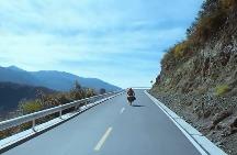 转山-欢喜首映-高清完整版视频在线观看